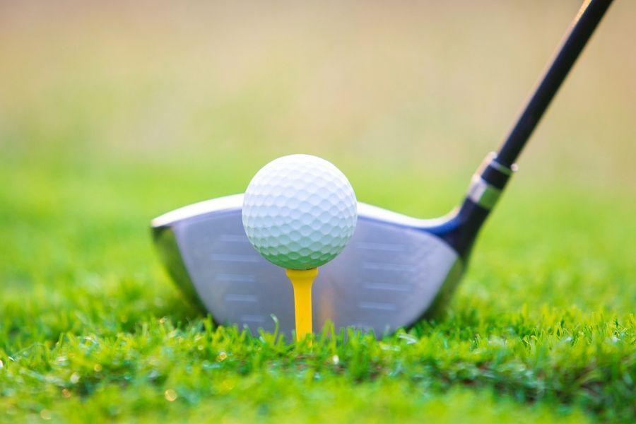 Offerte Open d'Italia di Golf