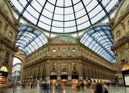Scoperta del Centro Città Milano