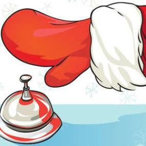 Within Christmas, SAVE 15%!