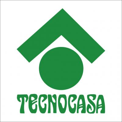 Convegno Tecnocasa 2017