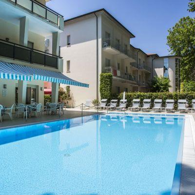 Prenota Prima Riviera Romagnola 2016