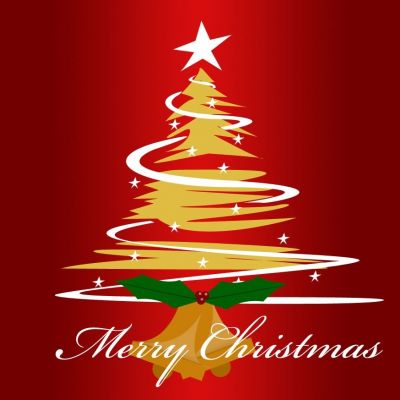 Nell''occasione delle Festività Natalizie  siamo lieti di  inviarVi   i  nostri più sinceri e sereni Auguri di Buon Natale e Felice Anno  2017