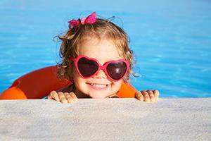 Offerte Vacanze in famiglia a Cervia 2017