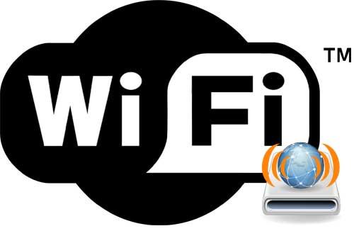 Wi-fi gratuito in tutte le aree comuni, nelle camere e sotto l'ombrellone a Milano Marittima2