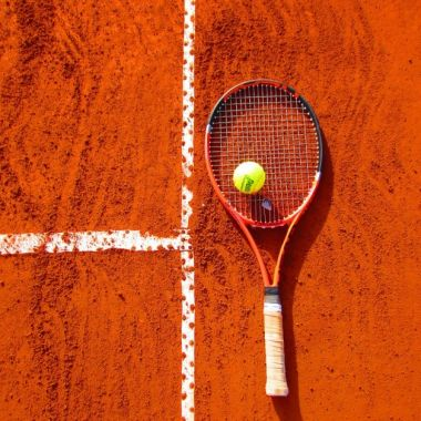 Offerte tennis a Milano Marittima