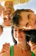 Offerta Piano Famiglia 2+2=3