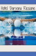 Campionati Italiani  Nazionali Giovanili e Assoluti Nuoto Riccione 2018