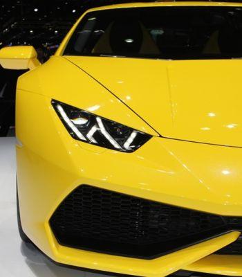 Offerte Motor Show 2016