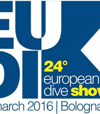 Last minute Eudi Show Bologna