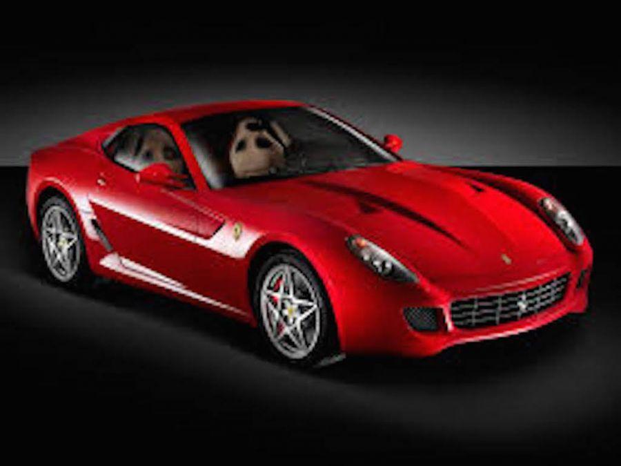 Ferrari e Dintorni - Offerte Speciali Bologna | Hotel Astor Bologna