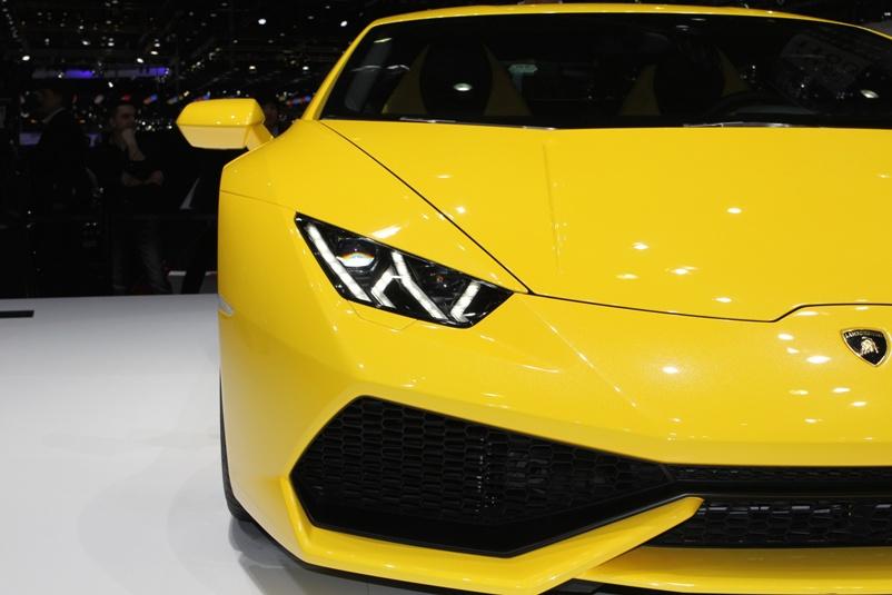 Offerte Motor Show 2015