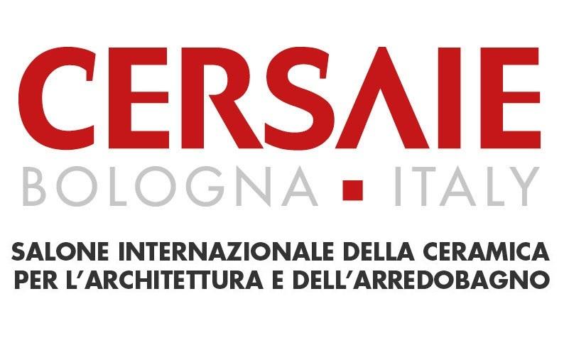 Offerte hotel per Cersaie a Bologna
