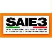 SAIE 3