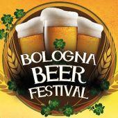 Bologna Beer Festival