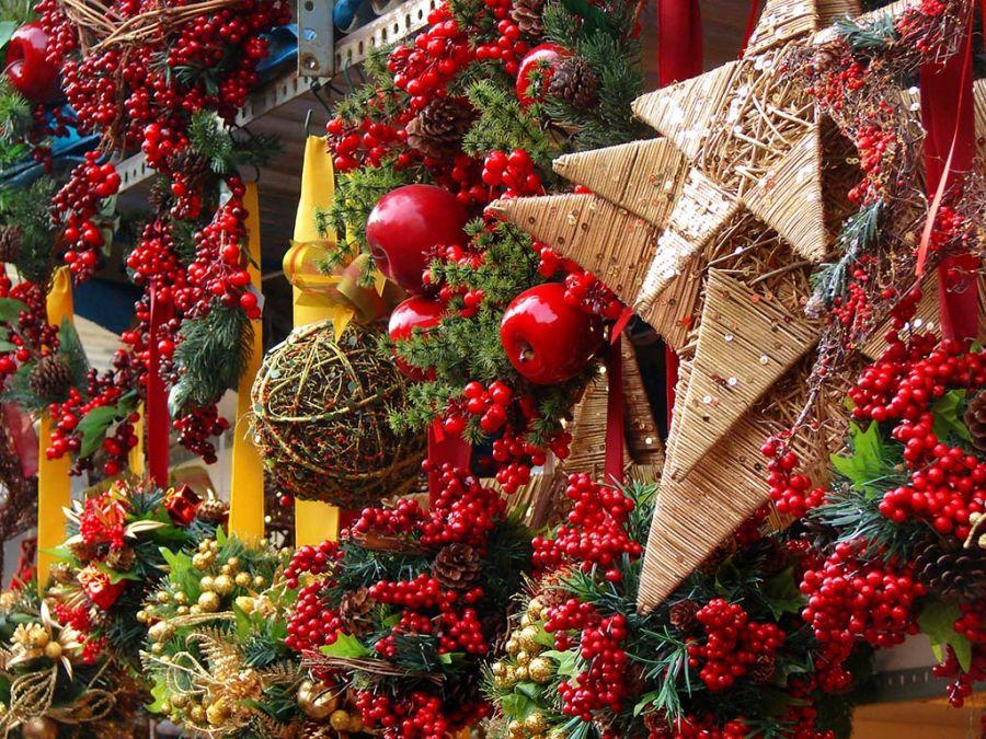 Offerte Natale a Bologna