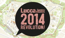 Hotel per Lucca Comics & Games in Toscana