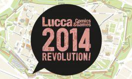 Unterkunft für Lucca Comics und Spiele in der Toskana