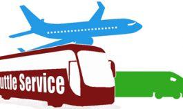 Nuovo servizio di shuttle service che collega Montecatini Terme con l'Aeroporto di Pisa e l'Aeroporto di Firenze