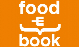 Festival Food and Book a Montecatini Terme
