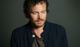 Damien Rice at the Pistoia Blues July 16: only date in Italy! Stay at our hotel in Montecatini Terme Tuscany