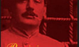Puccini und seine Lucca: ein Ereignis, an jedem Tag der Woche. Oper in Lucca, Montecatini Terme Hotel
