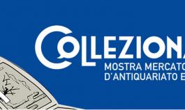 Collezionando a Lucca: appuntamento primaverile col fumetto da collezione in Toscana. Prenota l'hotel a Montecatini Terme