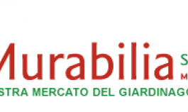 Murabilia a Lucca: un evento unico per gli appassionati di piante, specie rare, giardini e orti. Prenota un hotel a Montecatini!