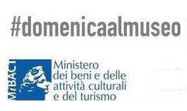 Museen und Gärten in der Toskana: Eintritt frei am ersten Sonntag eines jeden Monats. Buchen Sie Ihr Hotel in Montecatini Toskana