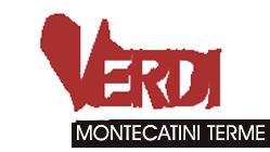 Eventi, musica e spettacolo al Teatro Verdi di Montecatini Terme