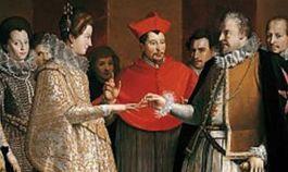Medici Familiengeschichte. Die berühmteste Dynastie in Florenz