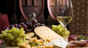 Gourmet package - 1 day in the hearth of Tuscany