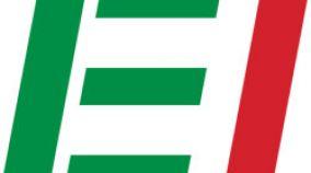 Convenzione per Esercito Italiano