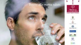 Settimana disintossicante alle Terme di Montecatini, per eliminare le tossine e i radicali liberi dal nostro corpo