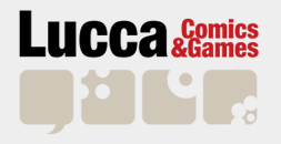 Albergo a Montecatini Terme per partecipare a Lucca Comics in Toscana