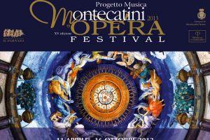 Montecatini Opera Festival