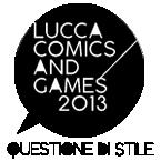 Hotel a Montecatini Terme per partecipare a Lucca Comics - Evento scaduto