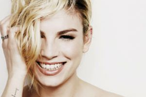Hotels in Montecatini Terme für Emma Marrone Konzert in Lucca Summer Festival