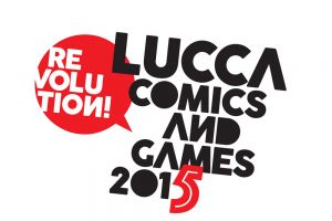 Accommodation for Lucca Comics and Games in Tuscany