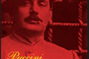 Puccini e la sua Lucca: un appuntamento ogni giorno della settimana. Opere a Lucca, hotel a Montecatini Terme