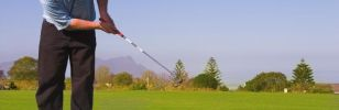 Pacchetto Settimana Golf