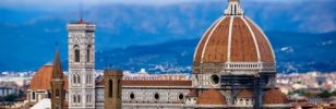 Pacchetto Visita la Toscana in 3 giorni