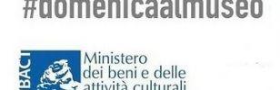 Musei e giardini in Toscana: entrata gratuita la prima domenica di ogni mese. Prenota l'hotel a Montecatini e spostati in Toscana