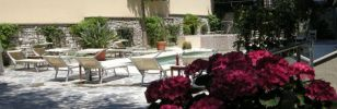 Offerte estate in Toscana