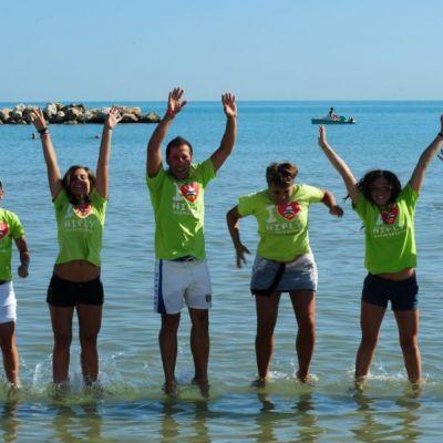 Offerte estate Abruzzo