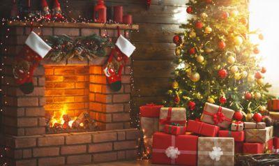 Natale in Alta Quota