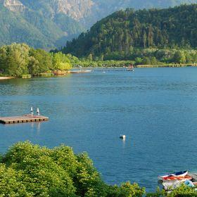 Offerta benessere in Trentino