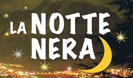 Notte Nera 2016