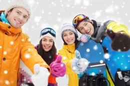 Free Ski Offer in Hotel in Livigno