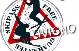Offerte Skipass Free Valtellina