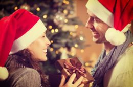 Offers Christmas 2016 in Livigno